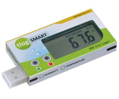 tlog Smart TL-784