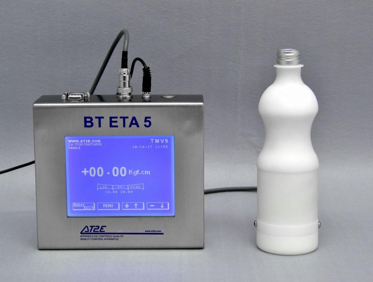 BT ETA 5