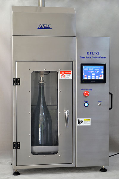 BTLT-2