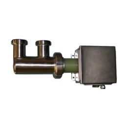 Pipe Line Sensor
