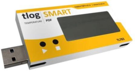 tlog Smart TL-783